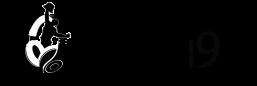 MKHMA