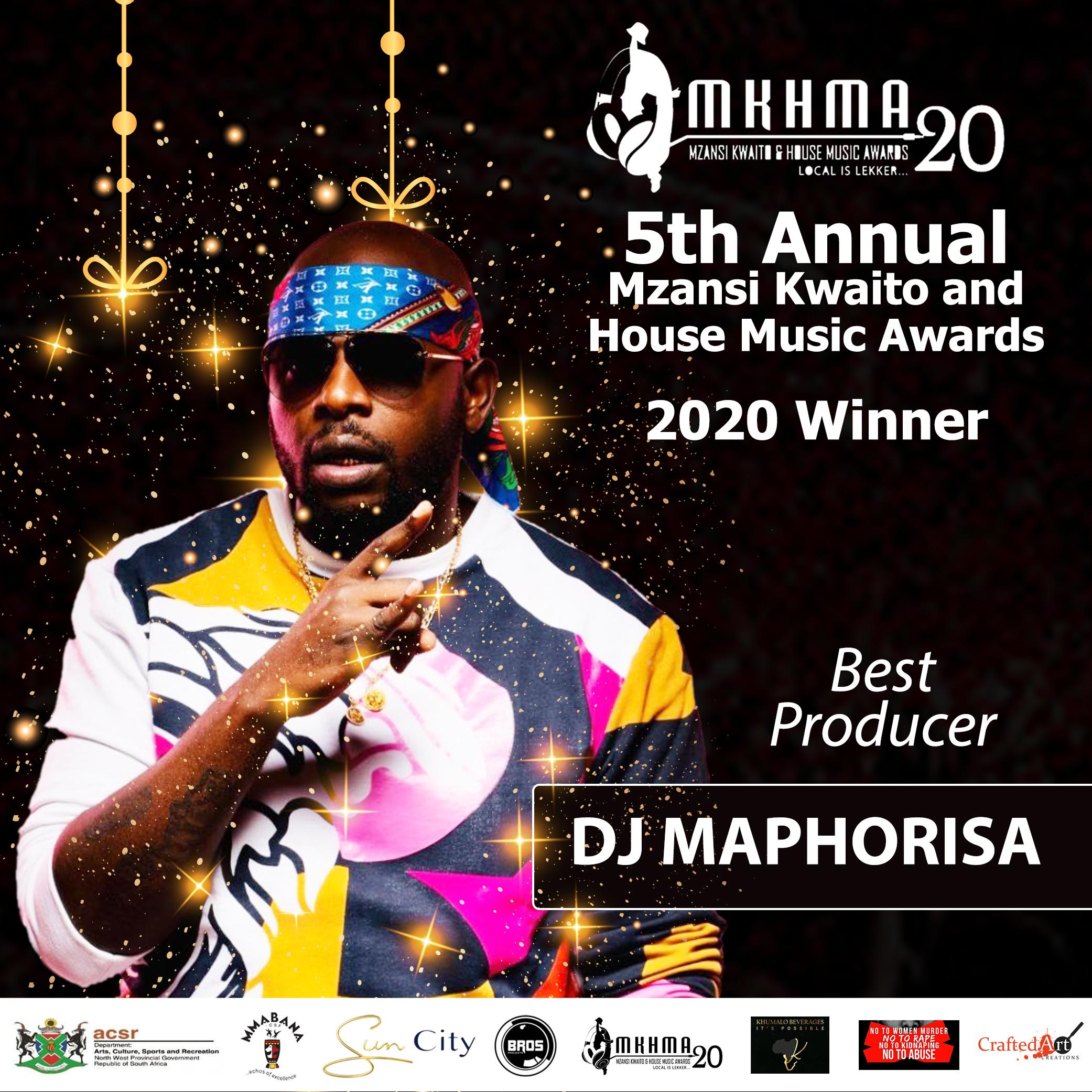 MKHMA-2020-Winners-1
