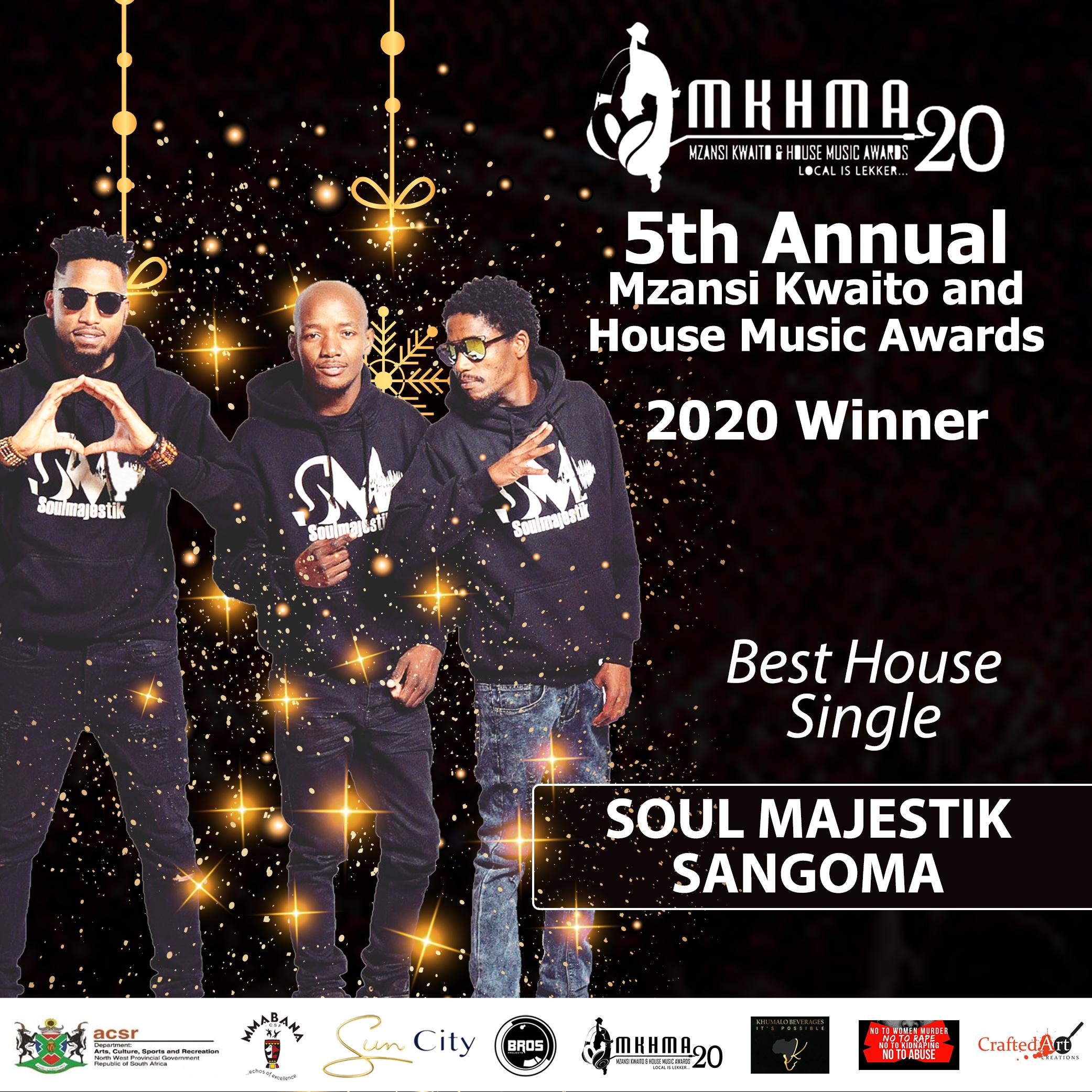 MKHMA-2020-Winners-11