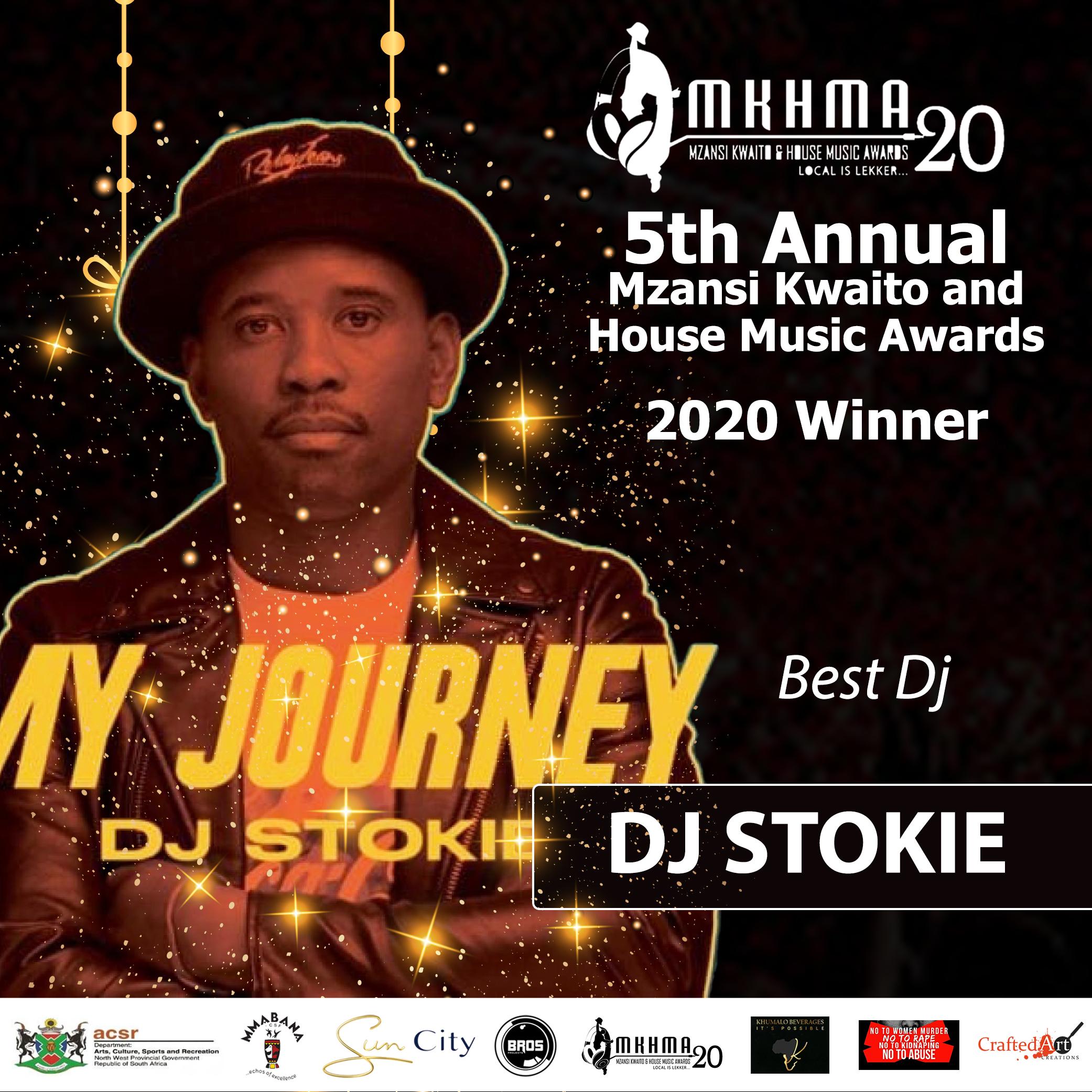 MKHMA-2020-Winners-5