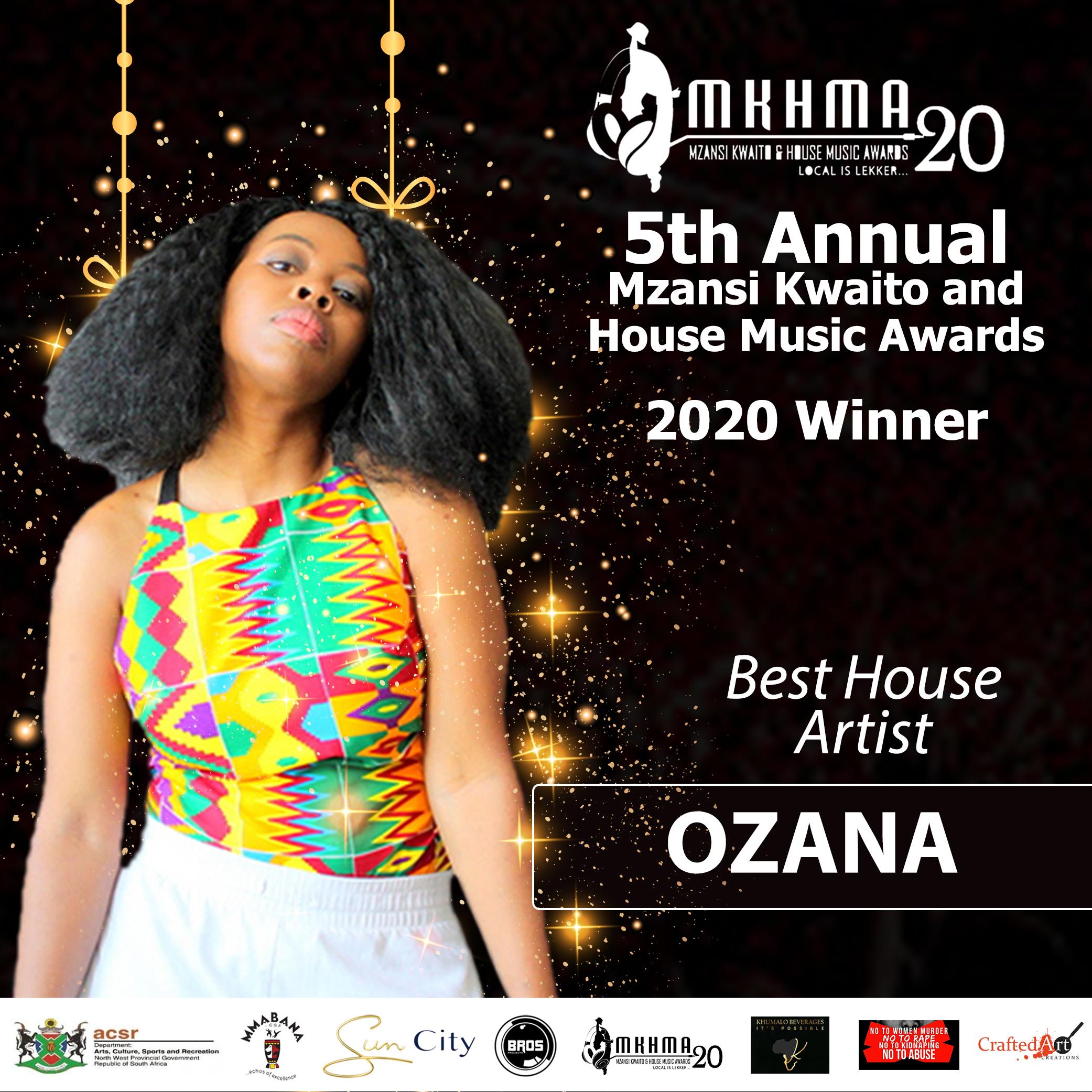 MKHMA-2020-Winners-6