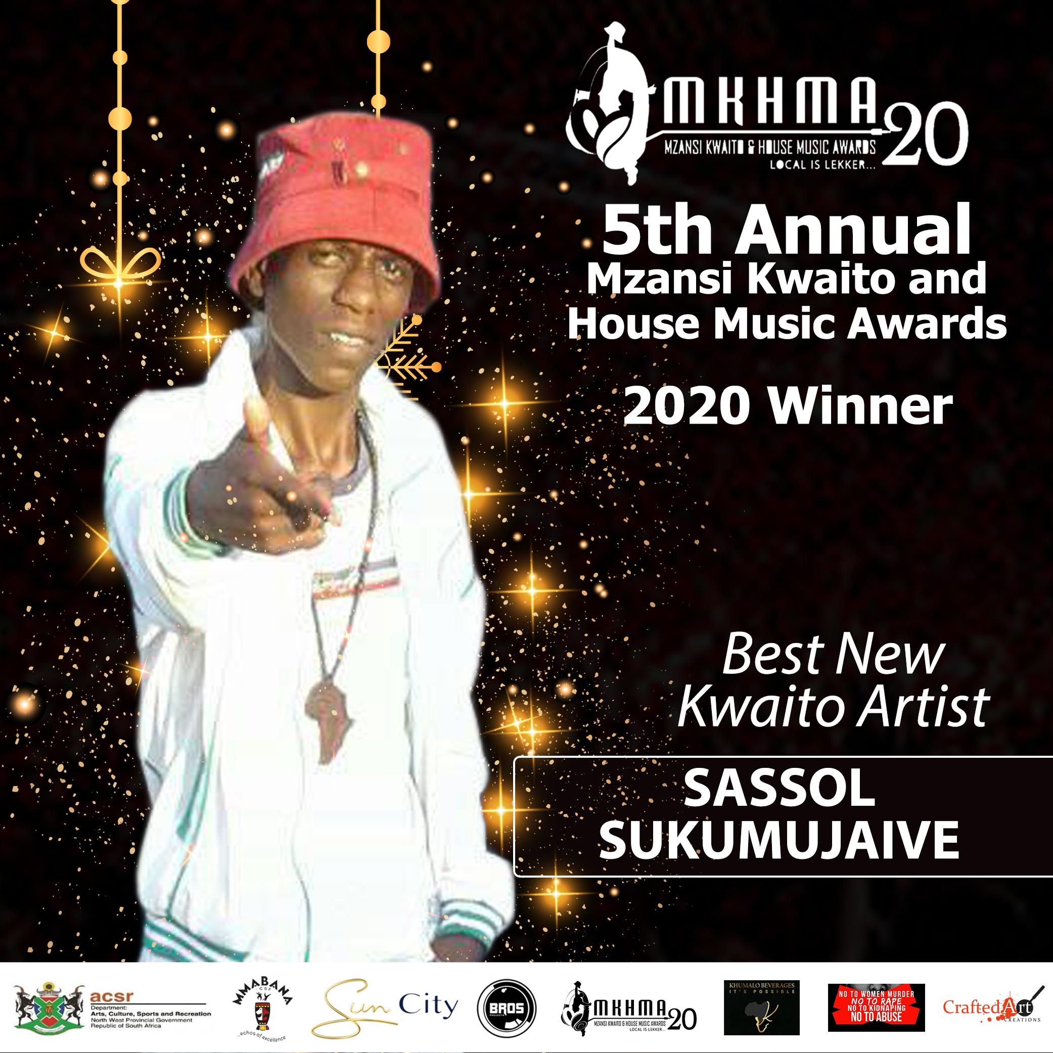 MKHMA-2020-Winners-7