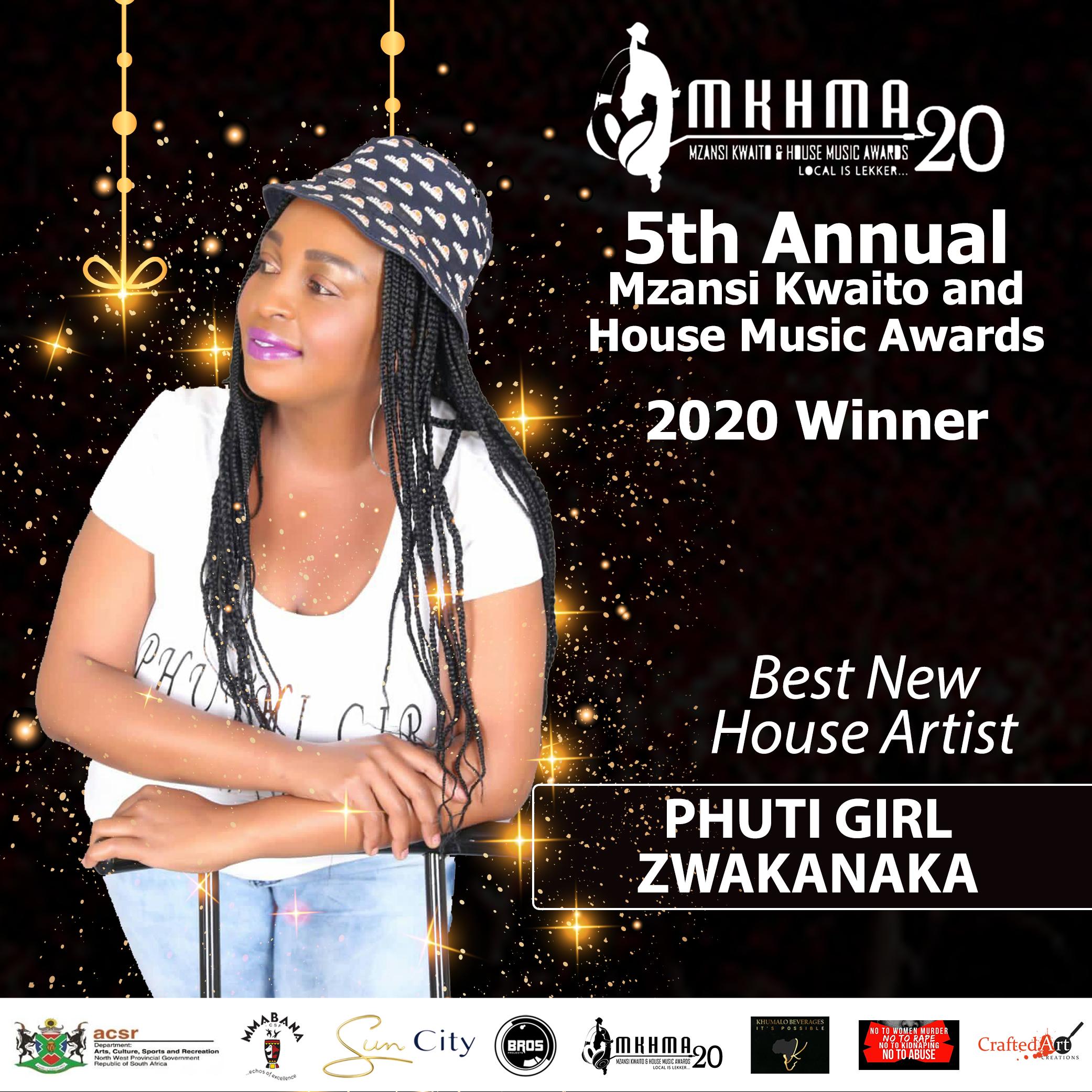 MKHMA-2020-Winners-9